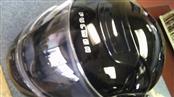 FULMER HELMETS Motorcycle Helmet AF-M MODUS